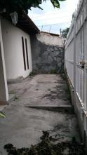Casa - Centro - Vila Velha - ES - R$  2.700,00