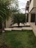 Casa Duplex - Interlagos - Vila Velha - ES - R$  930.000,00