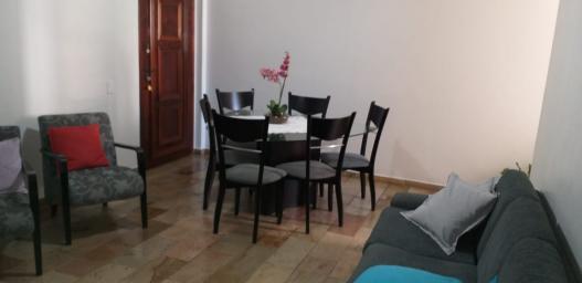 Apartamento   Praia Da Costa (Vila Velha)   R$  398.000,00
