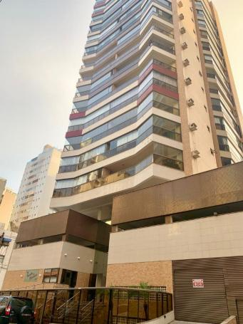 Apartamento   Praia Da Costa (Vila Velha)   R$  450.000,00