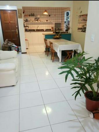Apartamento   Praia Da Costa (Vila Velha)   R$  480.000,00