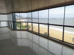 Apartamento   Praia Da Costa (Vila Velha)   R$  1.990.000,00