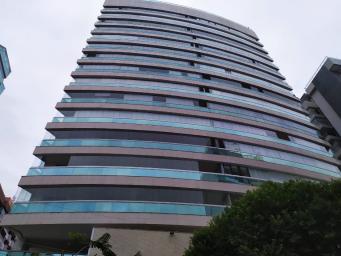 Apartamento   Praia Da Costa (Vila Velha)   R$  890.000,00
