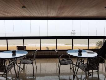 Apartamento   Praia Da Costa (Vila Velha)   R$  2.500.000,00