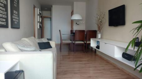 Apartamento   Praia Da Costa (Vila Velha)   R$  445.000,00