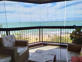Apartamento   Praia Da Costa (Vila Velha)   R$  3.500.000,00