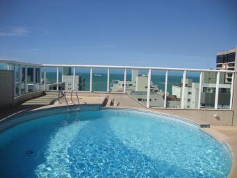Apartamento   Praia Da Costa (Vila Velha)   R$  375.000,00