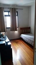 Apartamento - Praia Da Costa - Vila Velha - ES - R$  350.000,00