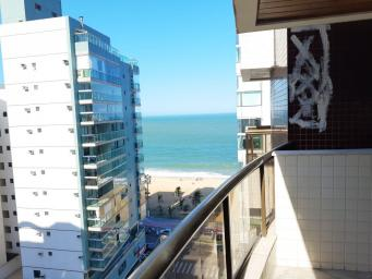 Apartamento   Praia Da Costa (Vila Velha)   R$  2.200,00