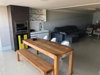 Apartamento   Praia Da Costa (Vila Velha)   R$  1.950.000,00