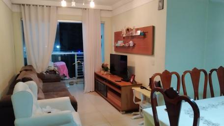 Apartamento   Praia Da Costa (Vila Velha)   R$  420.000,00