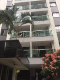 Apartamento - Praia Da Costa - Vila Velha - ES - R$  428.000,00