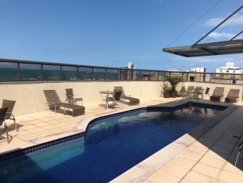Apartamento   Praia Da Costa (Vila Velha)   R$  440.000,00