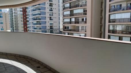 Apartamento   Praia Da Costa (Vila Velha)   R$  475.000,00