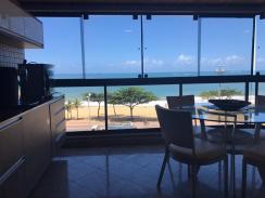 Apartamento   Praia De Itaparica (Vila Velha)   R$  5.000,00