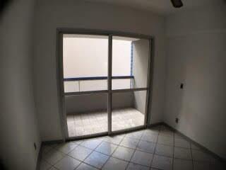 Apartamento   Praia Da Costa (Vila Velha)   R$  900,00