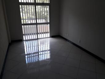 Apartamento   Praia Da Costa (Vila Velha)   R$  285.000,00