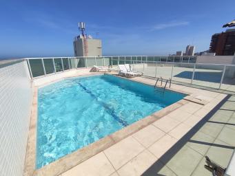 Apartamento   Praia Da Costa (Vila Velha)   R$  429.000,00