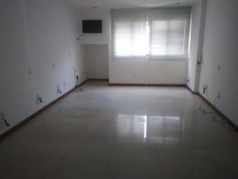 Sala   Praia Da Costa (Vila Velha)   R$  600,00