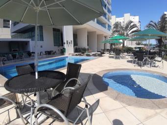 Apartamento   Itapuã (Vila Velha)   R$  445.000,00