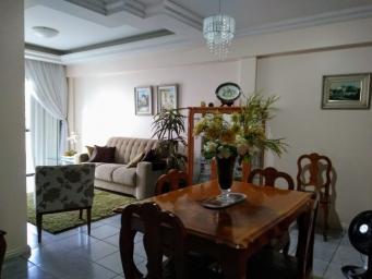 Apartamento   Centro (Vila Velha)   R$  320.000,00