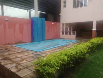 Casa   Centro (Vila Velha)   R$  8.000,00
