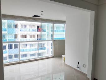 Cobertura Duplex   Itapuã (Vila Velha)   R$  3.500,00