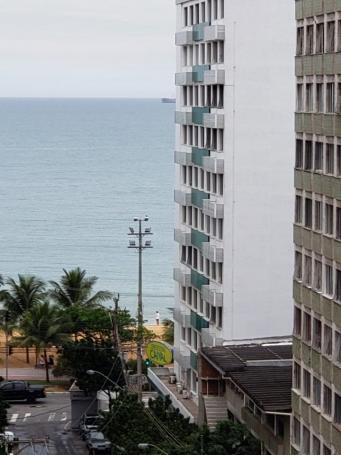 Apartamento   Praia Da Costa (Vila Velha)   R$  455.000,00
