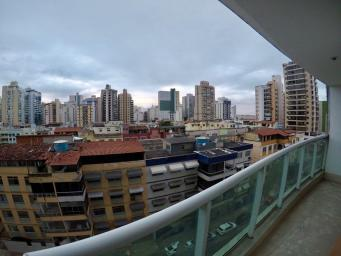 Apartamento   Itapuã (Vila Velha)   R$  380.000,00