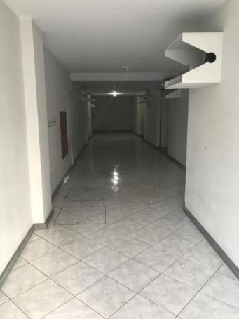 Loja   Itapuã (Vila Velha)   R$  850,00