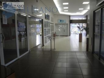 Loja   Centro (Vila Velha)   R$  600,00