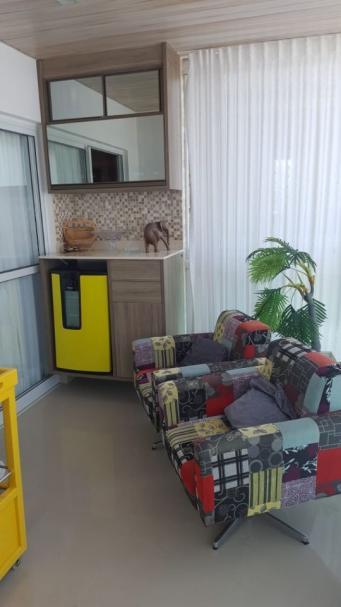 Apartamento   Itapuã (Vila Velha)   R$  510.000,00