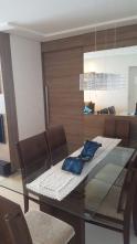 Apartamento - Itapuã - Vila Velha - ES - R$  510.000,00