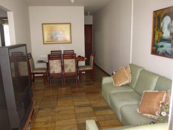 Apartamento   Praia Da Costa (Vila Velha)   R$  275.000,00