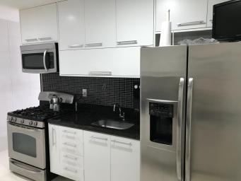 Apartamento   Praia Da Costa (Vila Velha)   R$  3.000,00