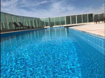 Apartamento   Itapuã (Vila Velha)   R$  693.000,00