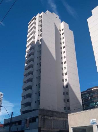 Apartamento   Coqueiral De Itaparica (Vila Velha)   R$  240.000,00