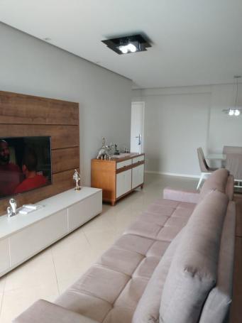 Apartamento   Itapuã (Vila Velha)   R$  550.000,00