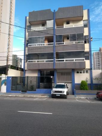 Apartamento   Praia De Itaparica (Vila Velha)   R$  1.150,00