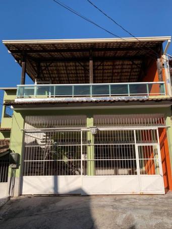 Casa   Brisamar (Vila Velha)   R$  440.000,00