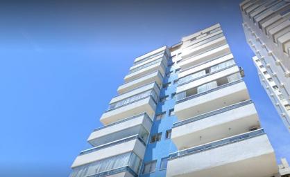 Apartamento   Itapuã (Vila Velha)   R$  1.100,00