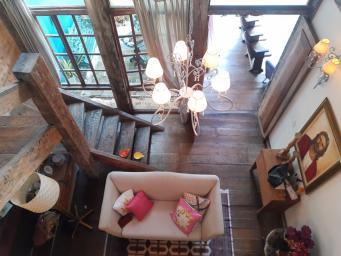 Casa   Centro (Vila Velha)   R$  950.000,00