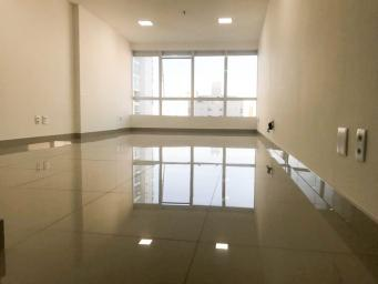Sala   Praia Da Costa (Vila Velha)   R$  210.000,00