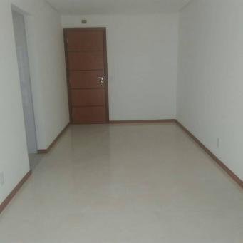 Apartamento   Itapuã (Vila Velha)   R$  630.000,00
