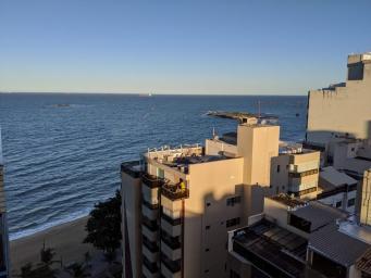 Apartamento   Itapuã (Vila Velha)   R$  950.000,00