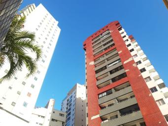 Apartamento   Praia Da Costa (Vila Velha)   R$  1.300,00
