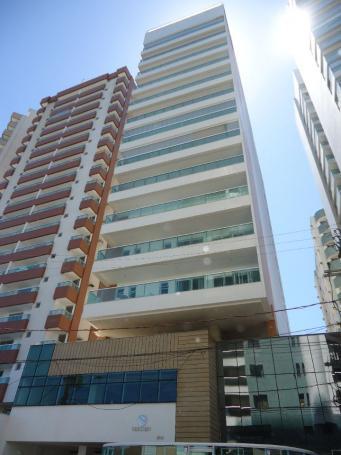 Apartamento   Itapuã (Vila Velha)   R$  810.610,00