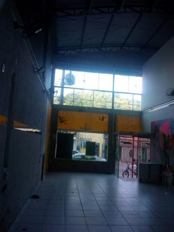 Loja   Centro (Vila Velha)   R$  3.900,00