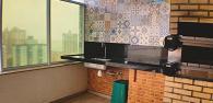 Apartamento - Itapuã - Vila Velha - ES - R$  462.000,00