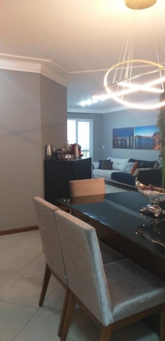 Apartamento   Itapuã (Vila Velha)   R$  1.100.000,00